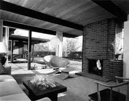 Steve Jobs grew up in a modern house designed by Joseph Eichler    Steve Jobs grew up in a modern house designed by Joseph Eichler   quot Smart