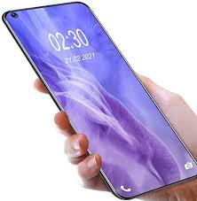Mobile Phones SIM Free Unlocked,<b>OUKITEL C21 Android 10</b> ...