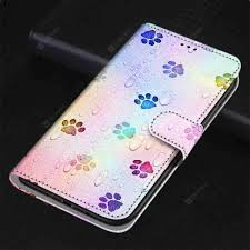 <b>Flat Painted Phone Case</b> for Xiaomi Mi 10 Lite 5G Sale, Price ...