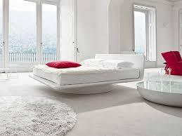 m l f bedroom modern bedroom white bedroom white