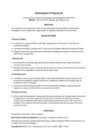 current  skills based rsum guide  resume skills based resume    larges  skill based resume