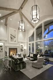 vaulted ceiling lighting ideas living room with cathedral ceiling recessed lights amazing ceiling lighting ideas family