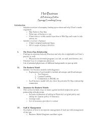 resume cover letter massage therapist cipanewsletter sample massage therapist resume cover letter
