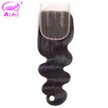 Compare prices on <b>Brazilian Hair Weave</b> Closure Only - shop the ...