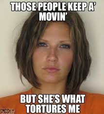 "Best of the ""Attractive Convict"" Meme! 