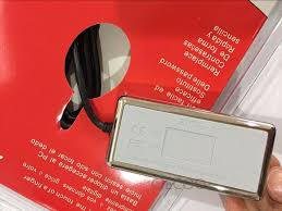<b>Free shipping Digital</b> Personal USB Biometric Fingerprint Scanner ...