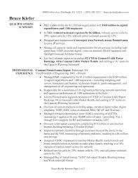 choose call center representative customer service resume example    consulting