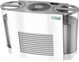 Vornado EVDC500 Energy <b>Smart Evaporative Humidifier</b>
