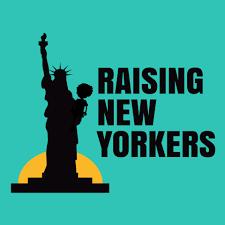 Raising New Yorkers