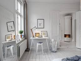 furniture shop affordable home kids bedroom with desk design room bench comfortable corner desks scandinavian apartment interior affordable apartment furniture