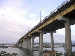 Oak Street Bridge