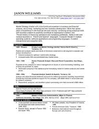 sample professional resume  basic resume format pdf    example of a resume format