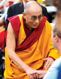 heart of the dalai lama pico iyer lion s roar heart of the dalai lama lion s roar buddhism pico iyer shambhala sun