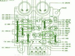 1992 jeep wrangler yj wiring diagram 1992 image 1988 jeep wrangler wiring diagram jodebal com on 1992 jeep wrangler yj wiring diagram