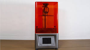 <b>Elegoo</b> Mars Review: Incredibly Affordable Resin <b>3D Printer</b> | Tom's ...