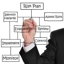 Why Risk Assessment is so Important in the Workplace