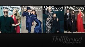 Top 25 Red Carpet Designers <b>2015</b>   Hollywood Reporter