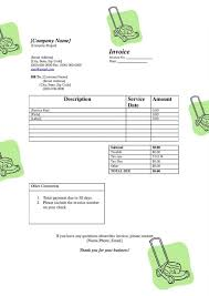lawn care business forms templates lawn xcyyxh com lawn care invoice template