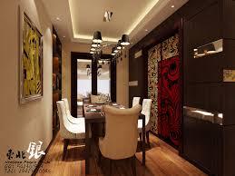 Dining Room Decoration Dining Room Decorating Ideas Modern Room Decorating Ideas