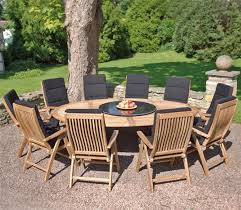 home depot outdoor patio furniture localhandymanmesa home design throughout home depot patio chairs the amazing home depot patio chairs with regard to the amazing patio furniture home