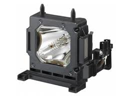 Sony <b>LMPH202</b> SONY <b>Replacement Projector</b> Lamp -