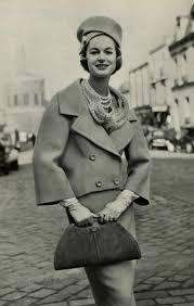 "1957 <b>Pierre Balmain</b> | ""Balmain"" Fashion house в 2019 г. | Ретро ..."