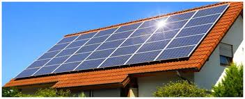 Image result for Roof top photovoltaic