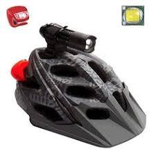 MakeTheOne Bike <b>Bicycle Headlight</b>-<b>Taillight</b> Combinations Cycle ...