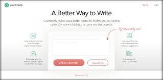 essay plagiarism checker online plagiarism checker essay coursework plagiarism software plagiarism checker online plagiarism checker plagiarism