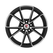 <b>Диски RepliKey Audi A5</b> RK 685C - купить по выгодным ценам ...