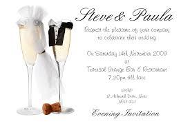 magnificent wedding invitation templates word com enchanting wedding invitation templates word to create your own artistic wedding invitation design 268201614