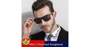 Слънчеви очила <b>NIKSIHDA</b> Ms <b>2019</b>