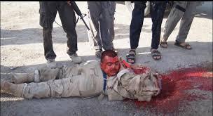 Αποτέλεσμα εικόνας για αυτοκαθορισμός Κουρδιστάν