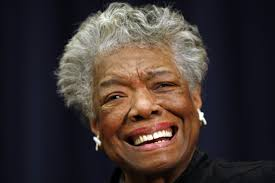 a angelou finishing school essay  a angelou finishing school essay