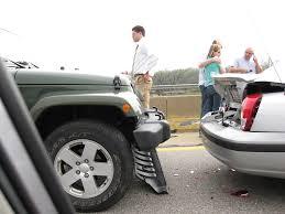 Salt Lake auto insurance