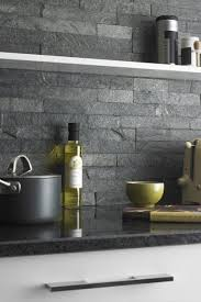 images kitchen designs pinterest backsplash