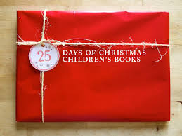 Image result for book advent
