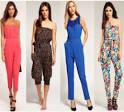 бенеттон каталог одежды в казахстане
