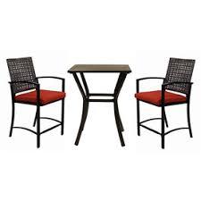 outdoor dining set furniture