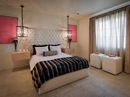 extraordinary bedroom for young adults with jazzy interior modern adult bedroom awesome modern adult bedroom decorating ideas