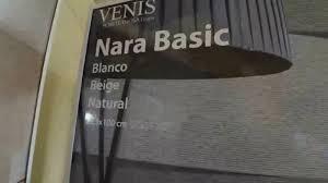<b>Керамическая</b> #<b>плитка Venis</b> (Испания) - YouTube
