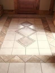 1000 ideas about tile floor patterns on pinterest porcelain tile flooring floor patterns and porcelain tiles walk in shower tile design bathroom floor tile design patterns 1000 images
