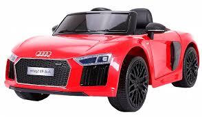 Детский <b>электромобиль Farfello JJ2198</b> (2020) 12V - купить в ...