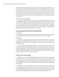 chapter 3 procurement process procuring and managing page 34