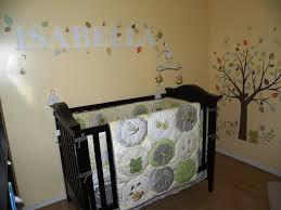 bumble bee nursery for baby girl baby nursery cool bee