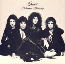<b>Bohemian Rhapsody</b> - Wikipedia