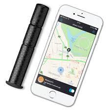 Sherlock – The ultimate GPS <b>anti</b>-<b>theft</b> device for <b>bikes</b>