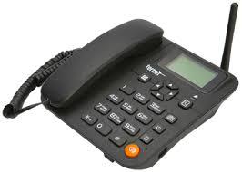 <b>Termit FixPhone 3G</b> стационарный сотовый <b>телефон</b> - <b>телефон</b> ...