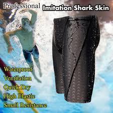 Online Shop KEEP DIVING Professional Men Competitive Swim ...
