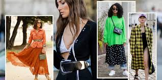 The 11 Best <b>Fashion</b> Trends For <b>2021</b> Are Already in Your Closet ...